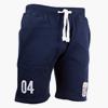 Shorts Emblem 04 Marin