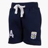 Shorts Emblem 04 Marin Jr