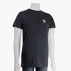T-Shirt Lejon Vit