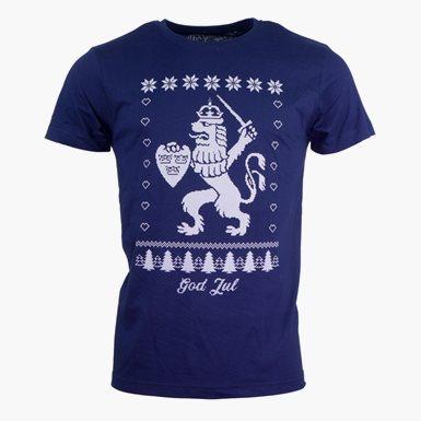 T-Shirt Jul Marin