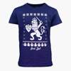 T-Shirt Jul Marin Jr
