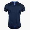 Craft T-Shirt Träning