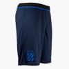 Craft Shorts Träning