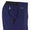 Craft Padel Shorts