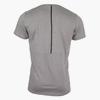 Craft Ifk Kollektion T-Shirt Grå