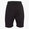 Craft Ifk Kollektion Shorts