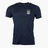 Craft Ifk Kollektion Gym T-Shirt