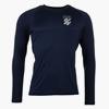 Craft Ifk Kollektion Gym T-Shirt Lä