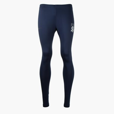 Craft Ifk Kollektion Gymtights