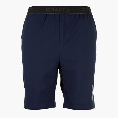 Craft Ifk Kollektion Gym Shorts