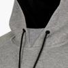 Craft Hood Grå
