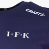 Craft T-Shirt Ifk Marin
