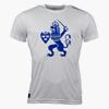 Craft T-Shirt Lejon Vit