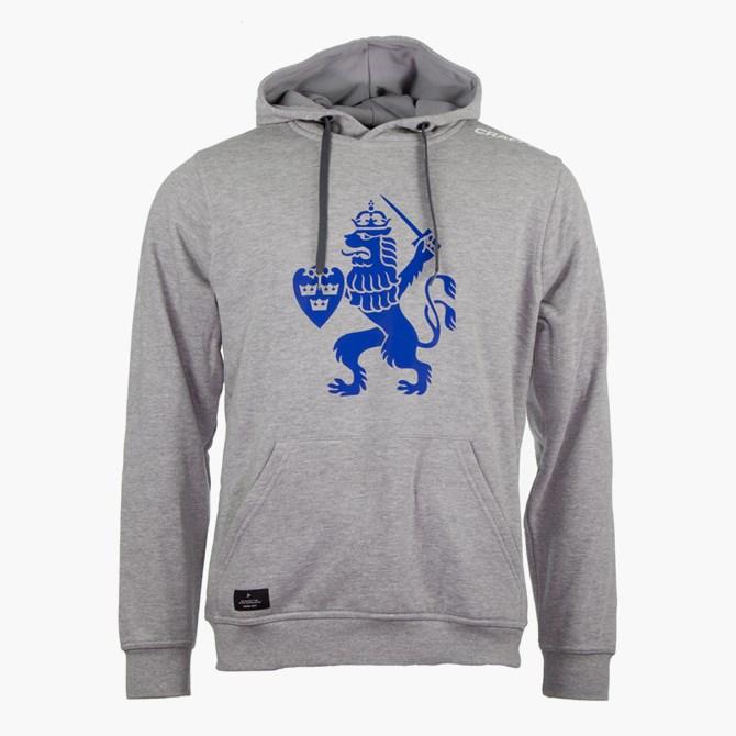 Craft Hood Lejon