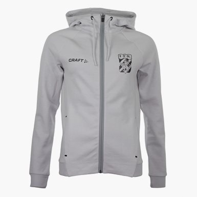 Craft Ifk Kollektion Ziphood Dam