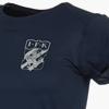 Craft Ifk Kollektion Gym T-Shirt Dam