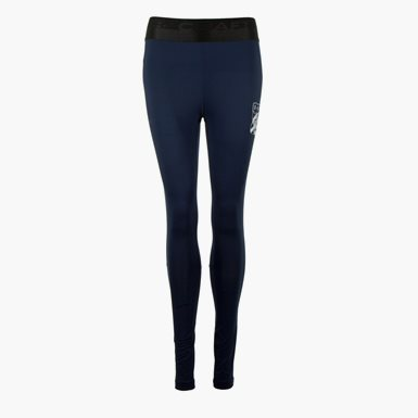 Craft Ifk Kollektion Gymtights Dam