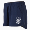 Craft Ifk Kollektion Gymshorts Dam