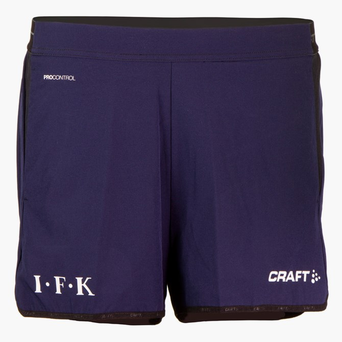 Craft Padel Shorts Dam