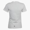 Craft T-Shirt Lejon Vit Dam