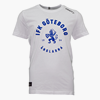 Craft T-Shirt Änglarna Vit Jr