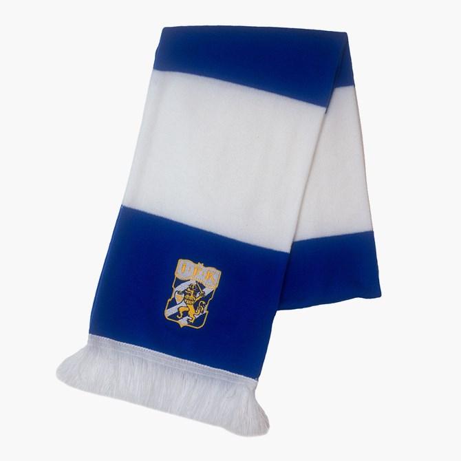 Craft Halsduk Klassisk Klubbmärke