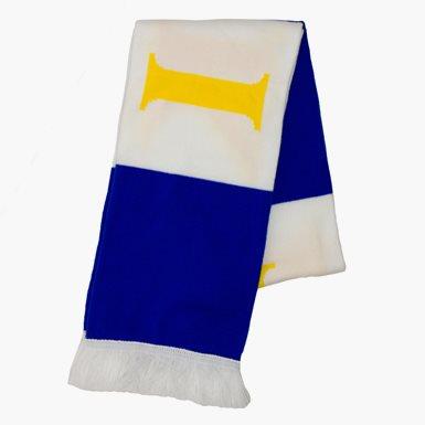 Craft Halsduk Ifk