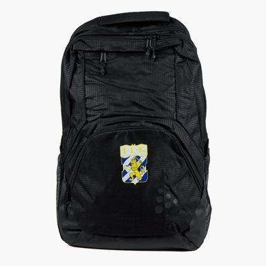 Craft Ryggsäck