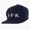 Keps Ifk Snapback