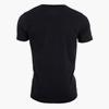 T-Shirt Legendarer