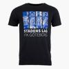 T-Shirt Stadens Lag
