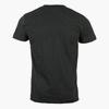 T-Shirt Lejon Grå