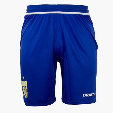Craft Matchshorts 20