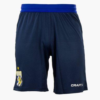 Craft Matchshorts Borta Marin 20