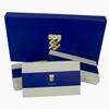 Craft Matchtröja 3-Pack 2020