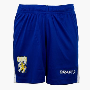 Craft Matchshorts Jr