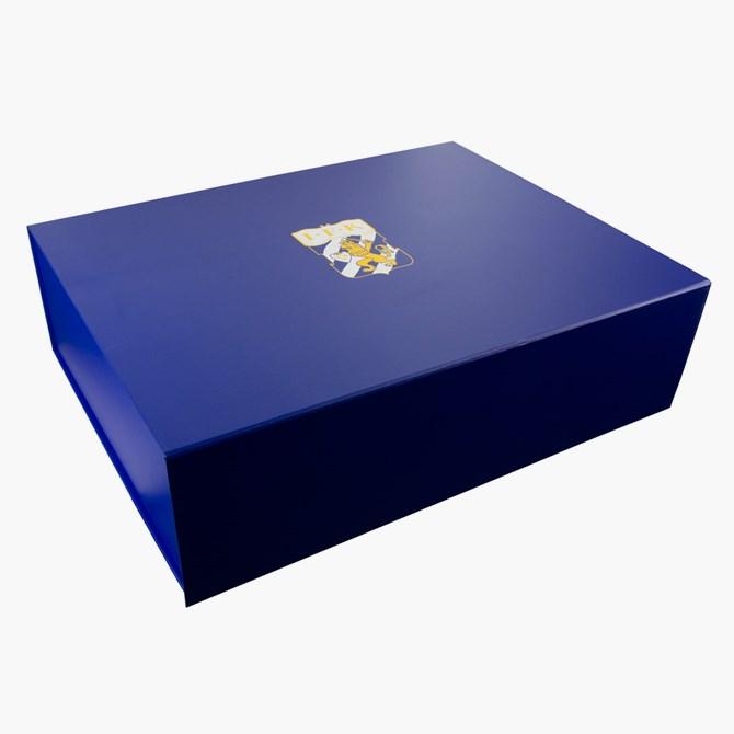 Presentkartong L