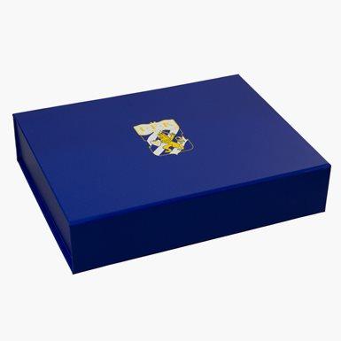 Presentkartong S