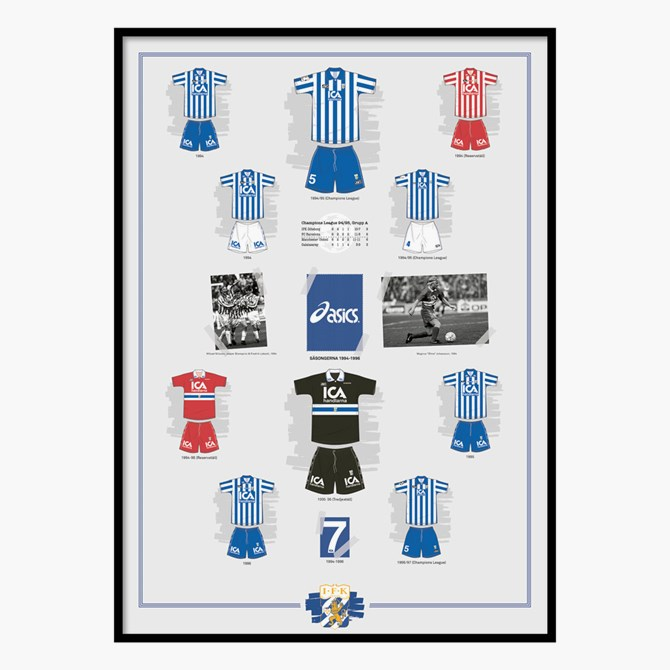 Poster 94-96