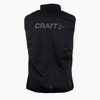 Craft Väst