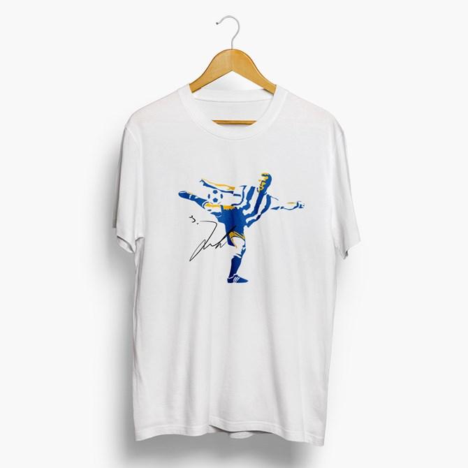 T-Shirt Jakob Jr