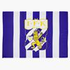Flagga Klubbmärke 120X90