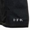 Förkläde Ifk