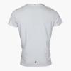 Craft T-Shirt Cupmästare Vit