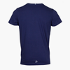 Craft T-Shirt Cupmästare Marin Jr