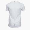 Craft T-Shirt Cupmästare Vit Jr