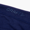 Craft T-Shirt Cupmästare Marin