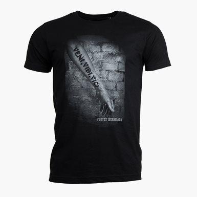 T-Shirt Veni, Vidi, Vici