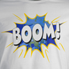 T-Shirt Boom