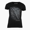 T-Shirt Veni, Vidi, Vici Dam